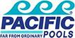 pacific-pools-logo