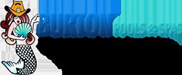 swimspas_logo